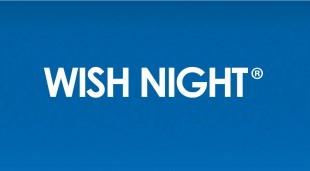 Tickets Now Available for Make-A-Wish® North Texas' Largest Charity Event of the Year 1