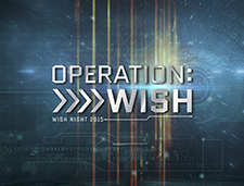 Tickets Now Available for Make-A-Wish® North Texas' Largest Charity Event of the Year